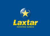 Laxtar